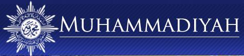 Kajian Muhammadiyah