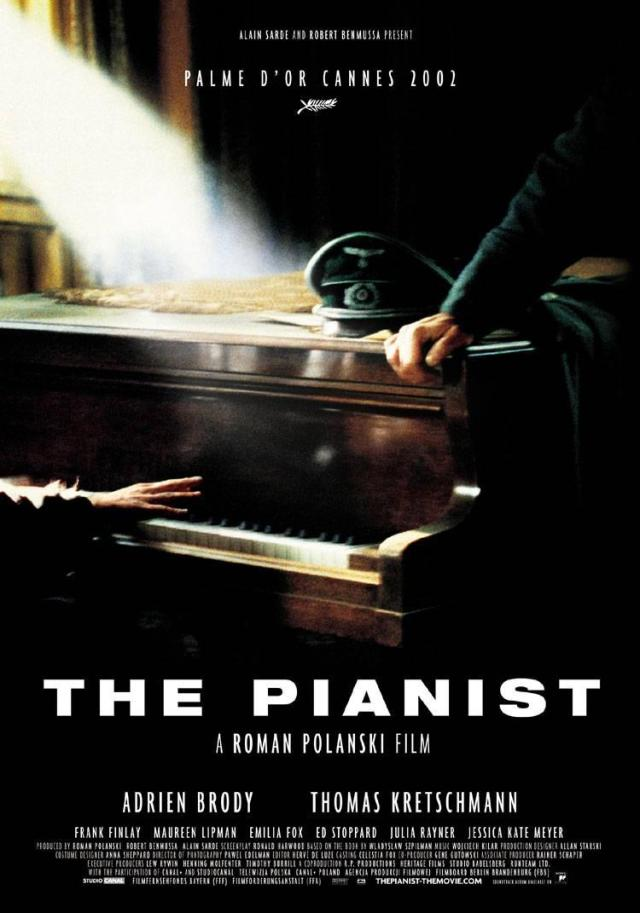 The-Pianist-Movie-Based-on-True-Stories
