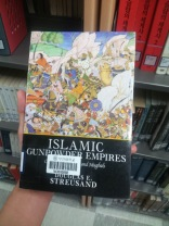 Islamic - Gunpowder Empires
