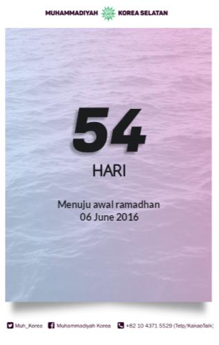 ramadhancountdown2
